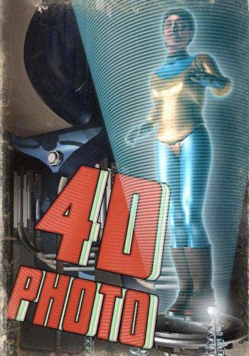 4DPhoto