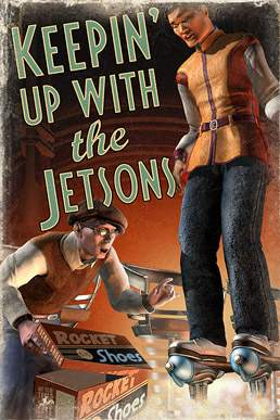 Keeping_Up_With_the_Jetsons
